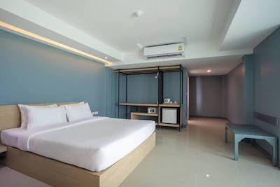 Chaweng Hotel