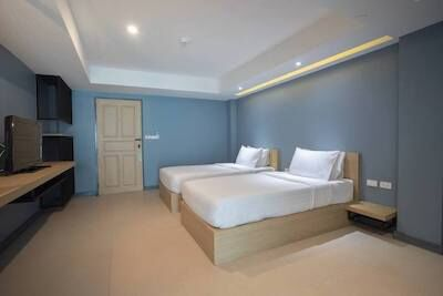 samui hotels best rate